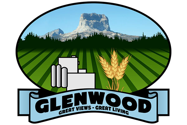 Village of Glenwood