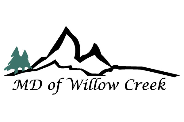 Municipal District of Willow Creek
