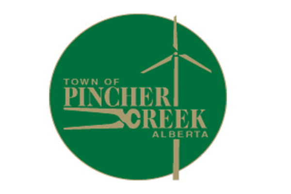 Town of Pincher Creek