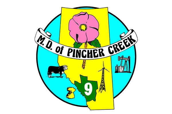 Municipal District of Pincher Creek
