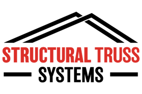 Structural Truss Systems Ltd